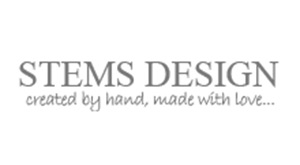 Stems Design