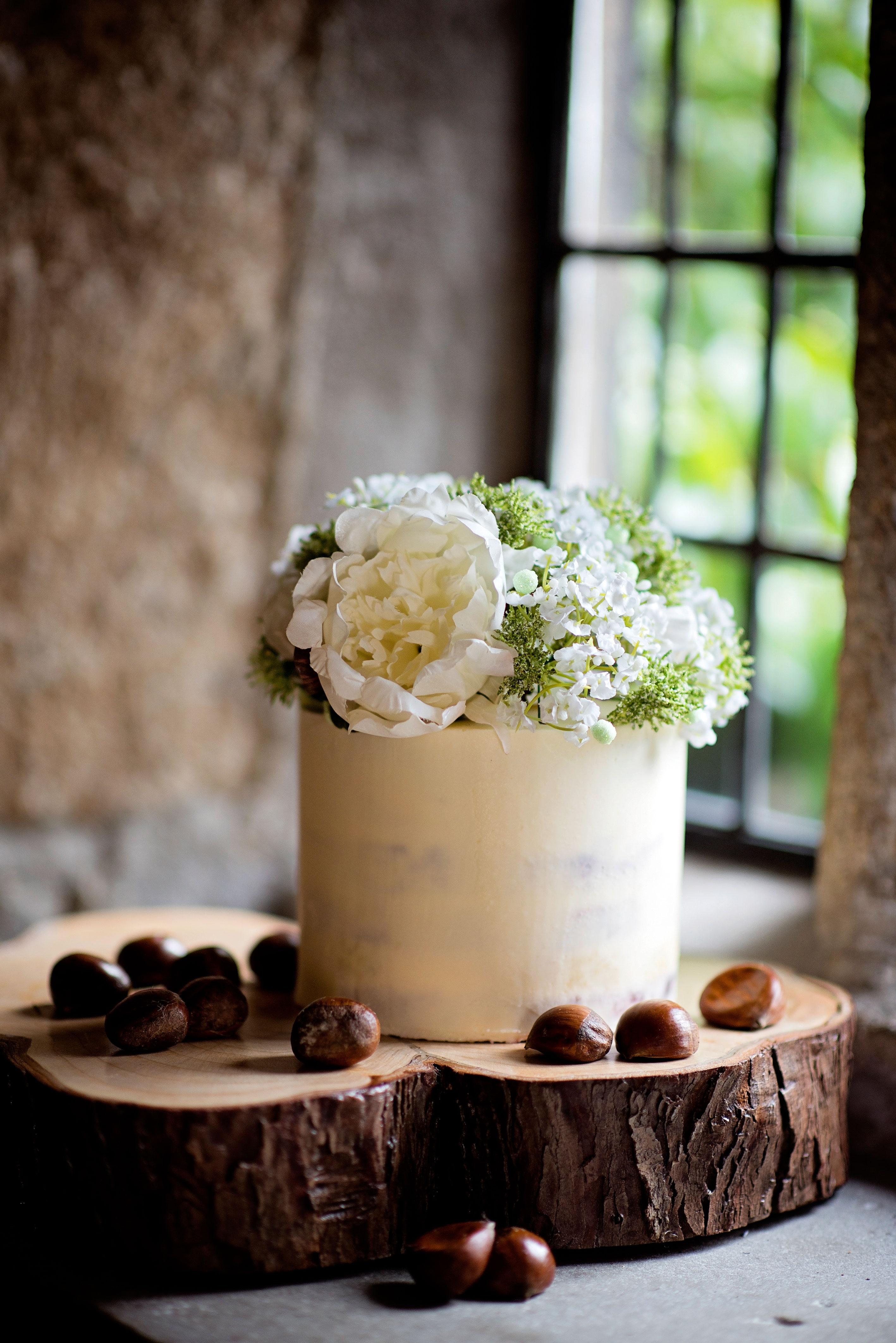 holdsworth-house-wedding-photoshoot-036