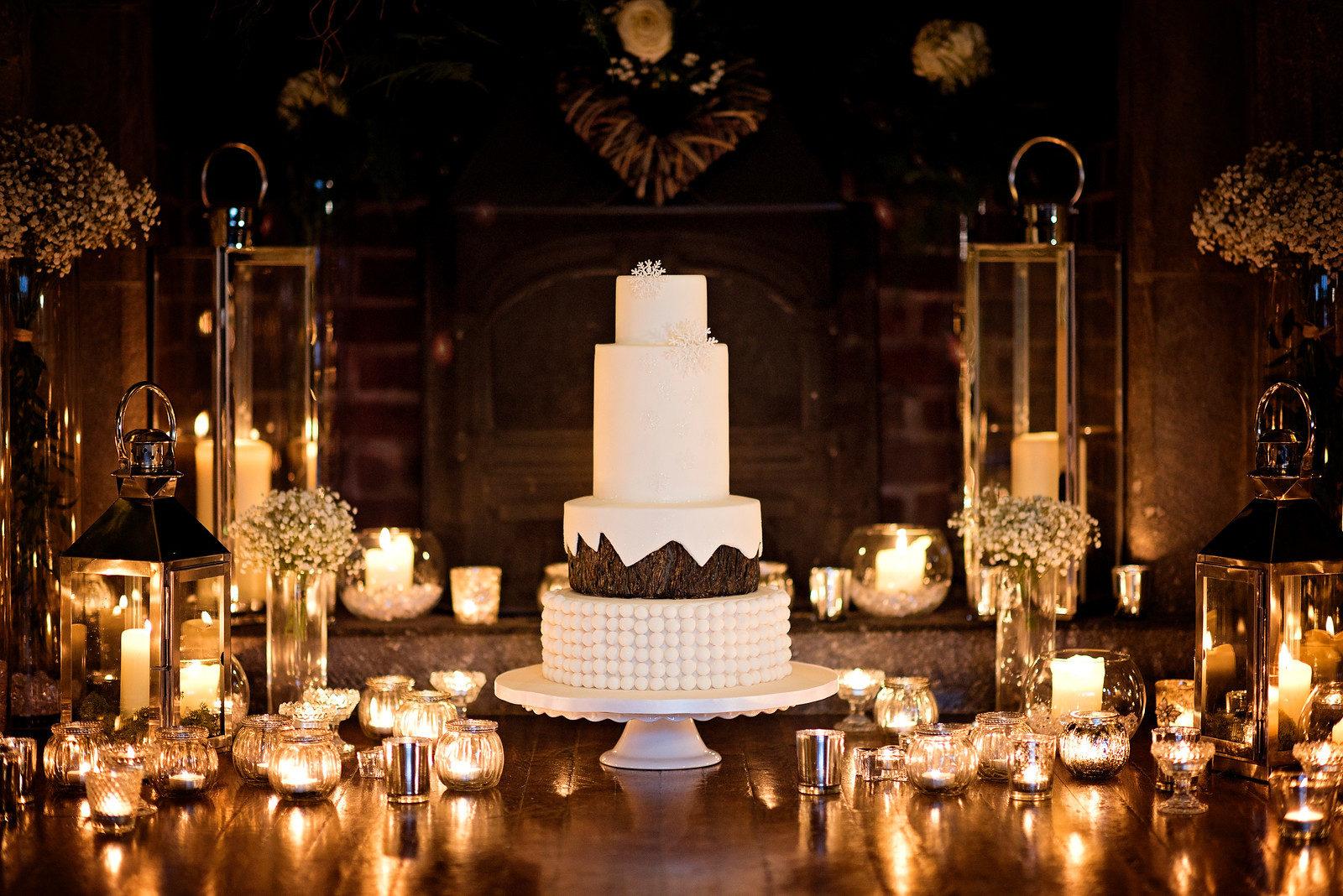 holdsworth-house-wedding-cake-3