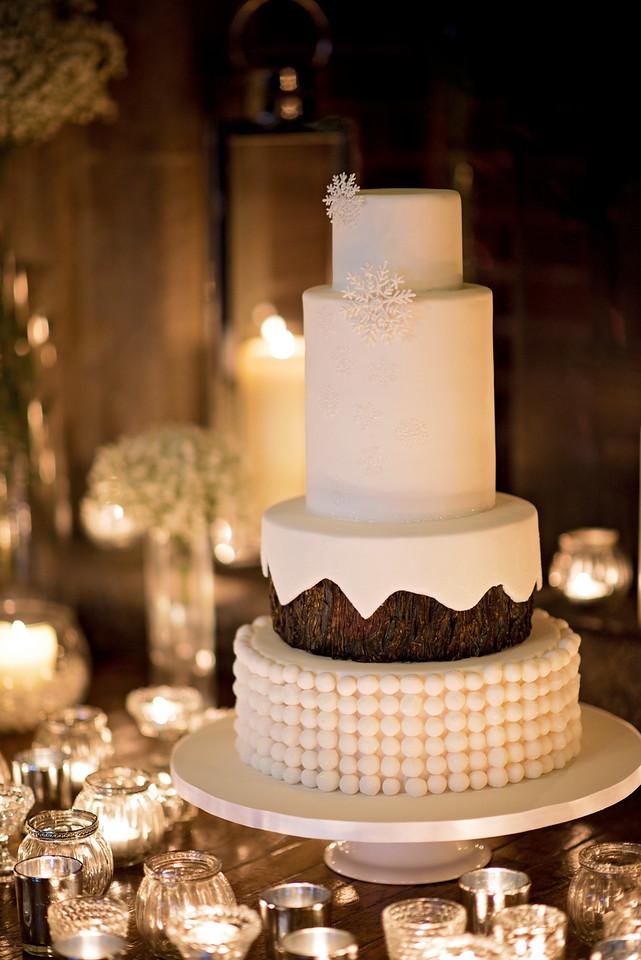 holdsworth-house-wedding-cake-4