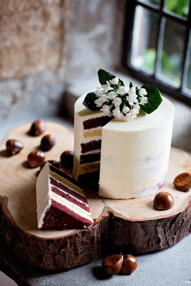 holdsworth-house-wedding-cake-5
