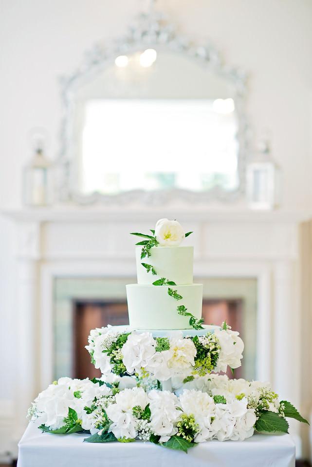 Booootiful-cakes-jpg002-X2