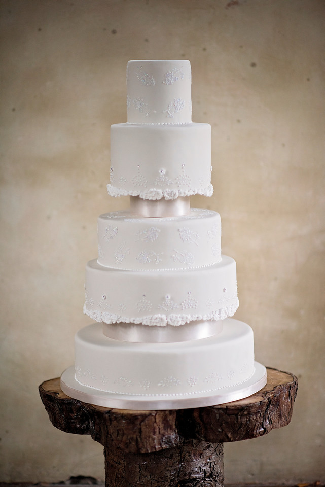 holdsworth-house-wedding-cake-2