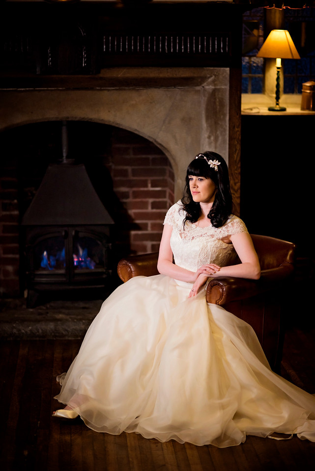 holdsworth-house-wedding